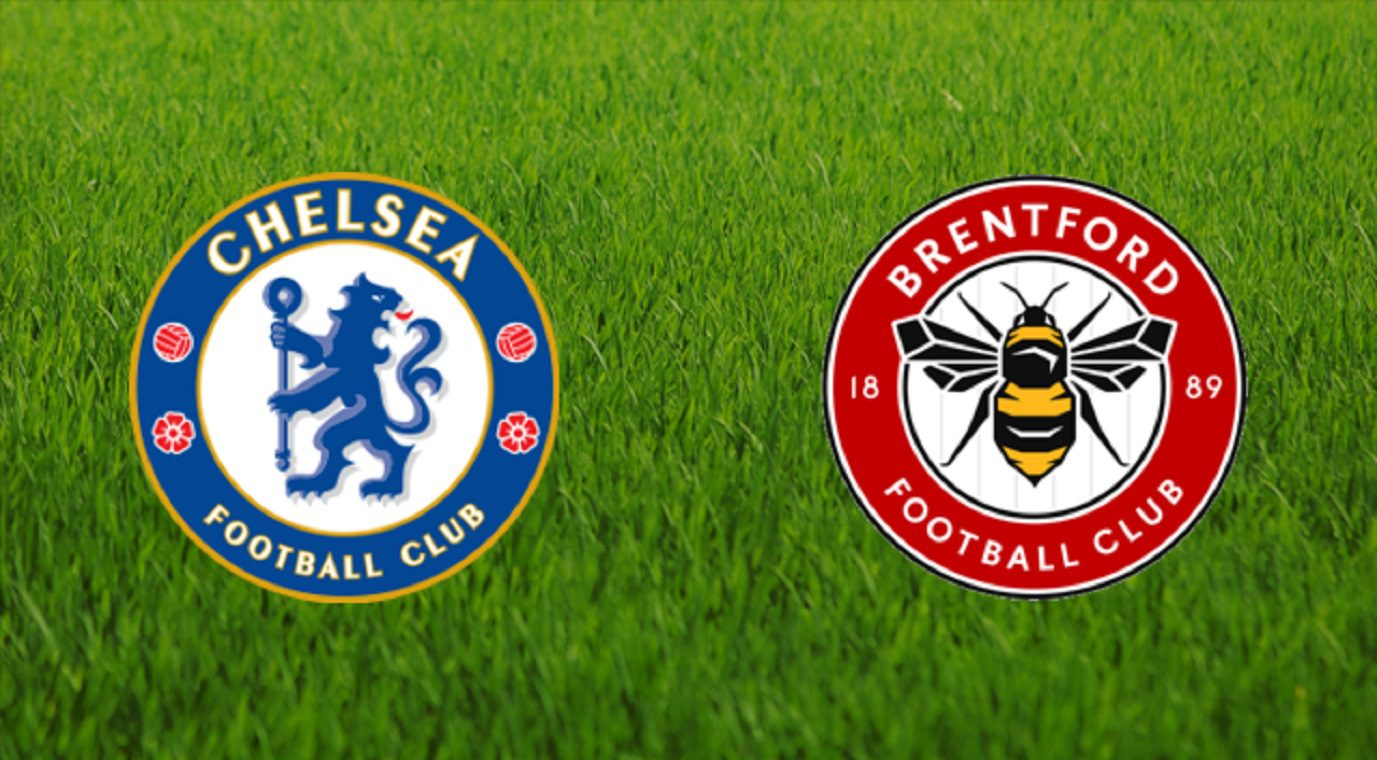 Chelsea vs Brentford Prediction and Betting Odds: Chelsea to Win