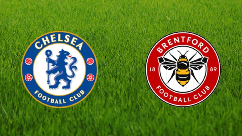 Chelsea vs Brentford Prediction and Betting Odds
