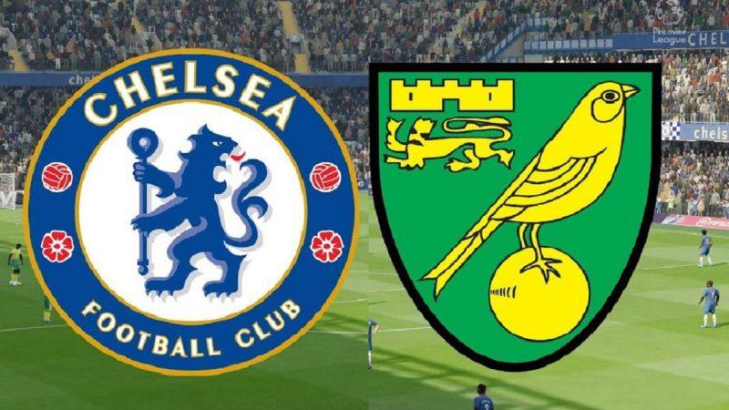 Chelsea vs Norwich Prediction