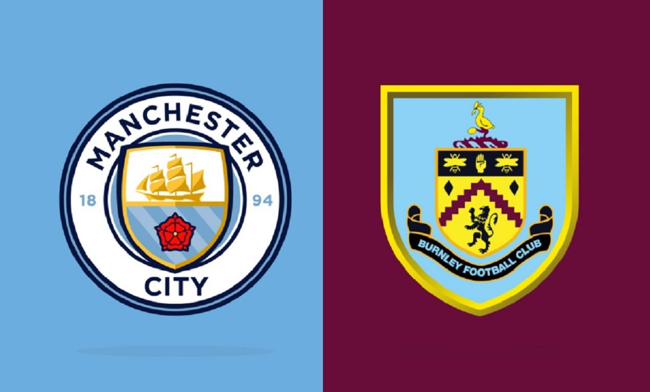 Man City vs Burnley Prediction and Odds: City Predicted for a Massive Win