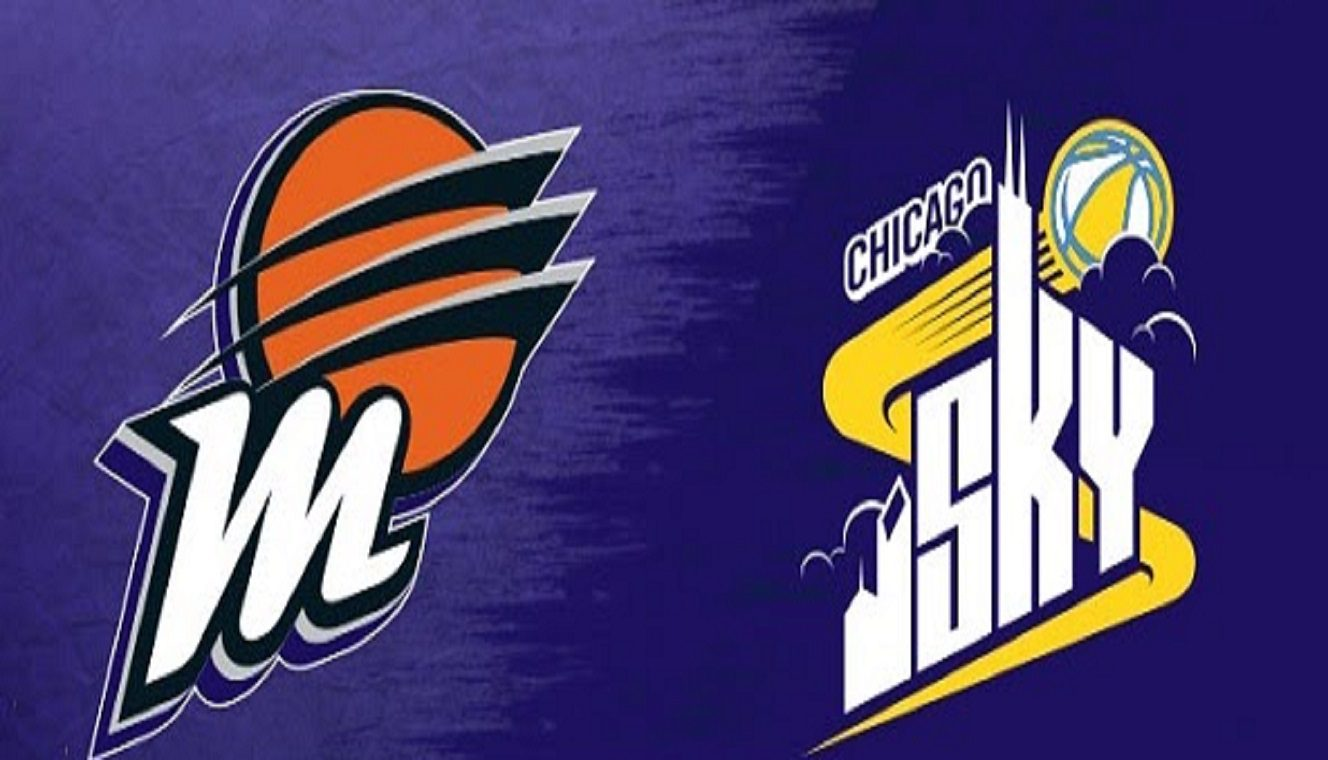 WNBA 2021 Finals: Phoenix Mercury vs Chicago Sky Prediction and Betting Odds