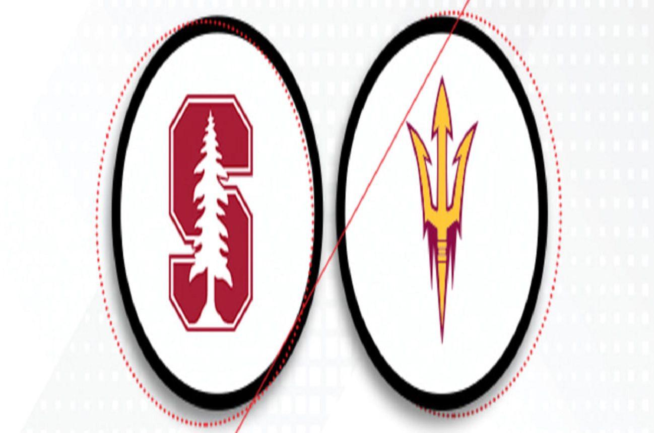 Arizona State vs Stanford Prediction and Odds: Arizona Predicted to Win