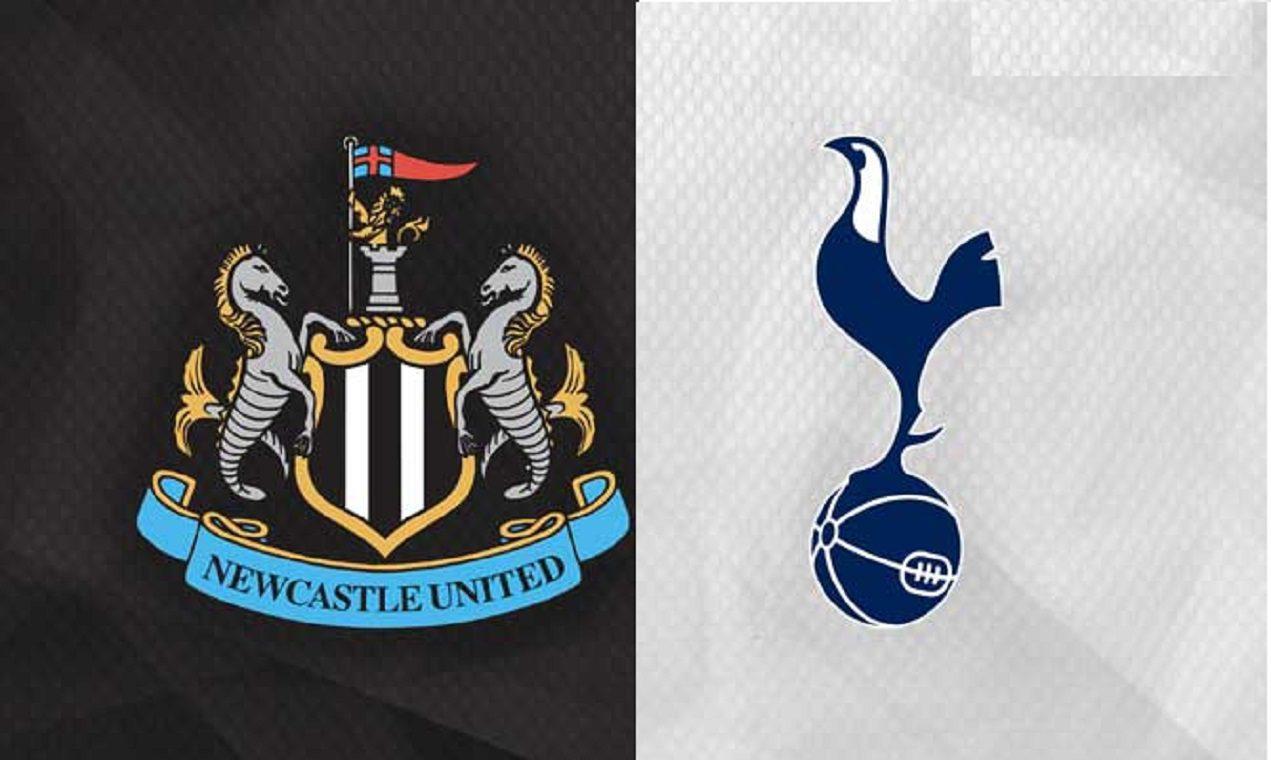 Tottenham vs Newcastle Prediction and Odds: Tottenham Predicted to Win