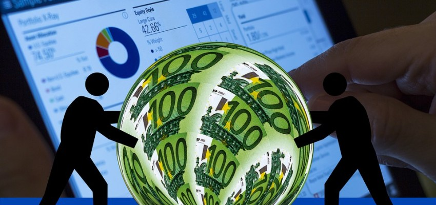 Balance billing rules Medicaid