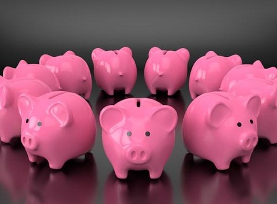 Medicare savings program CT 2019