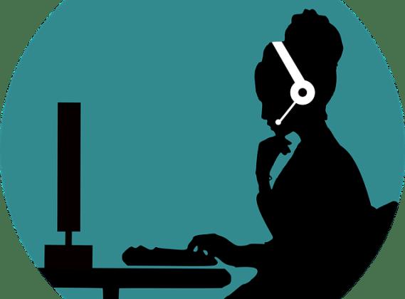 Medicare supplement telemarketing script