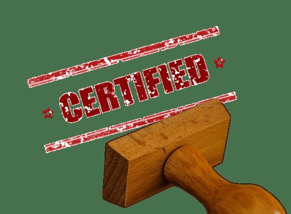 Aetna Medicare Producer Certification