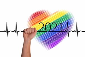 United Healthcare Medicare Benefits 2021