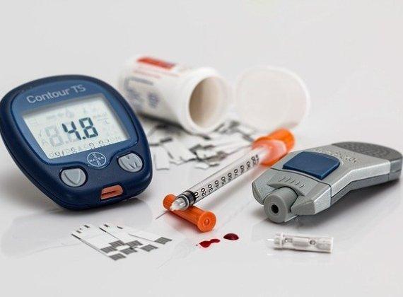 Insulin Savings Program