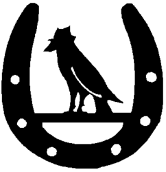 Crow's Western Furniture