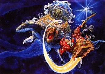 discworld-postcard