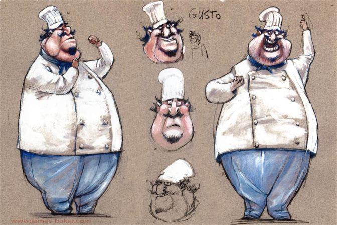 baker_gusto