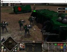 screenhunter_16-jan-07-10-50