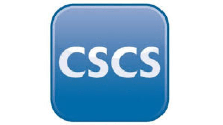 Level 1 Health and Safety in a Construction Environment (Leading to CSCS Green Card) Image