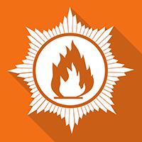 Fire Marshal Image