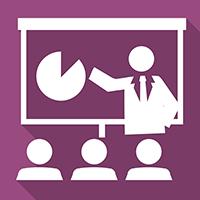 Presentation Skills Image