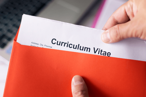How-to-tell-if-you-need-a-new-cv