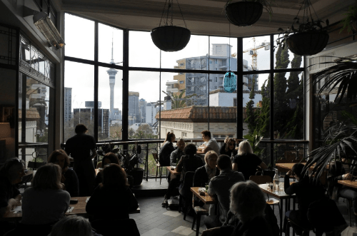 The-best-study-spots-in-auckland