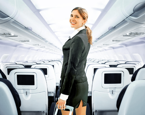 a-day-in-the-life-of-a-flight-attendant