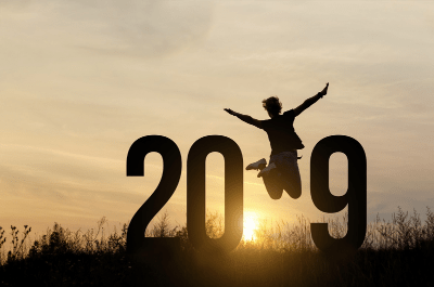 new-years-resolutions-to-boost-your-career