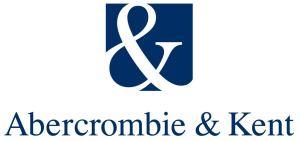 Abercrombie & Kent Home