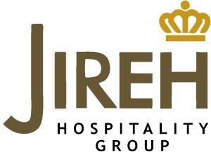 Jireh Homepage