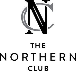 The Northern Club Homepage