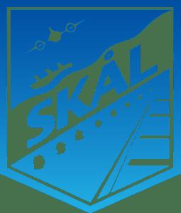 SKAL Homepage