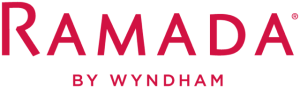 Ramada by Wyndham Homepage