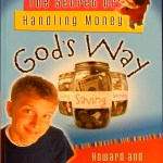 The Secret of Handling Money Gods Way