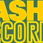 FashoRecordsLogoF
