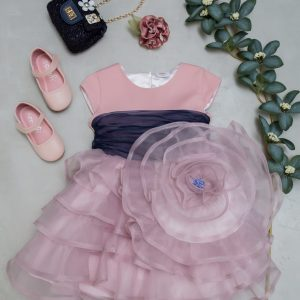 Little Girls Dresses