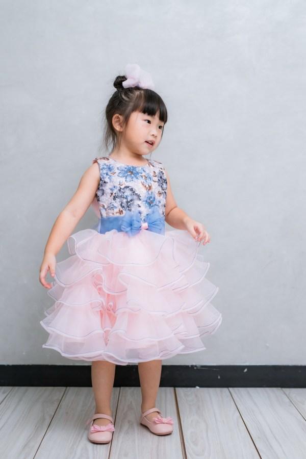Dresses for Toddler Girls