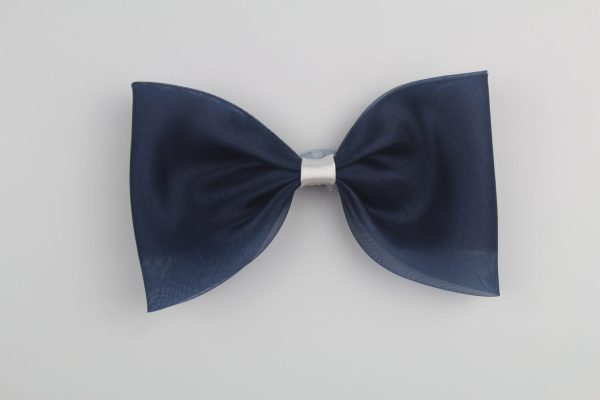 Little Girls Party Bow