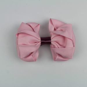 Girls Party Bow