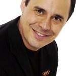 Ruben Gonzalez – Bądź nie do zatrzymania!