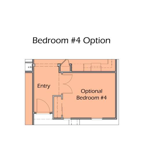 small resolution of heartland plan a1 bedroom 4 option