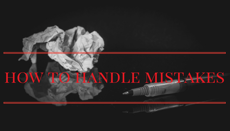 how-to-handle-mistakes