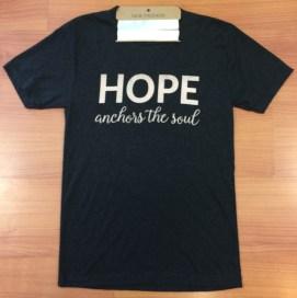 Cool Threads Hope