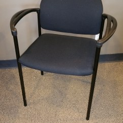 Steelcase Reply Chair Review Pull Out Chairs Used Black Guest Crown Office Furniture