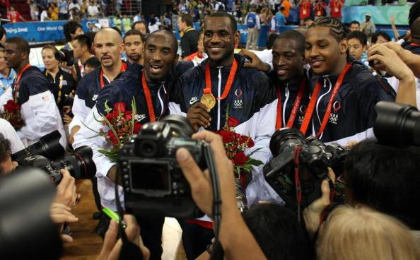 NBA Best pictures