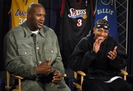2000s basketball