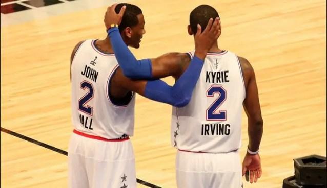 New NBA Rules