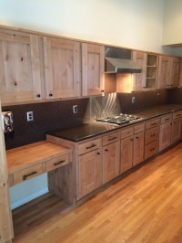 Reface Kitchen Cabinets Reno | Reface Cabinets | Refacing ...