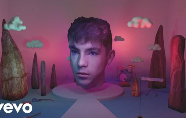Declan McKenna – Beautiful Faces Lyrics