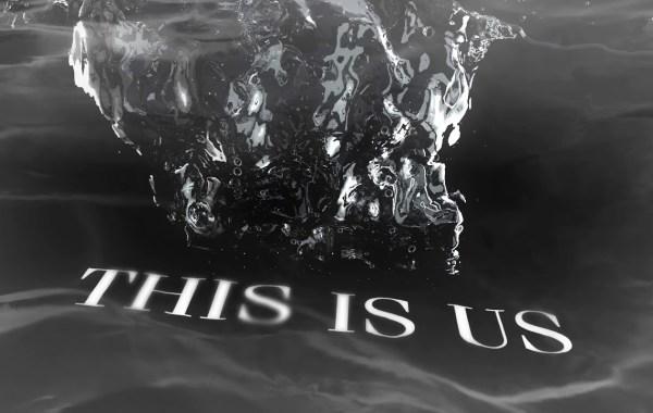 Jimmie Allen – This is Us Lyrics