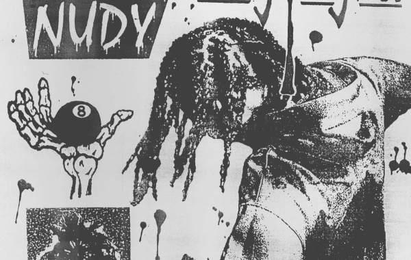 Young Nudy – Understanding Lyrics
