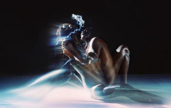 Yves Tumor – Kerosene! Lyrics
