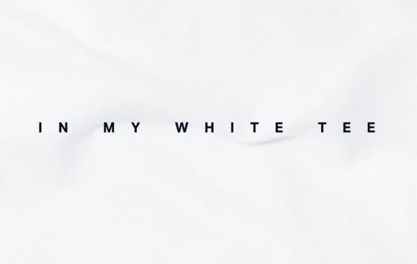 IDK – In My White Tee lyrics