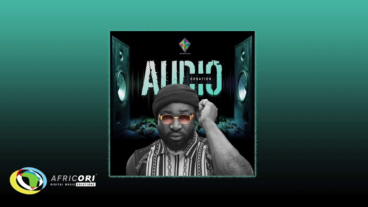 Harrysong Audio Donation Lyrics Crownlyric Com Chulo bother nobody lyrics by timaya. harrysong audio donation lyrics